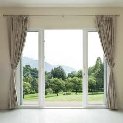 Cookridge Windows and Doors Leeds